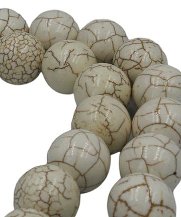 Επιτραπέζιο διακοσμητικό κομπολόι